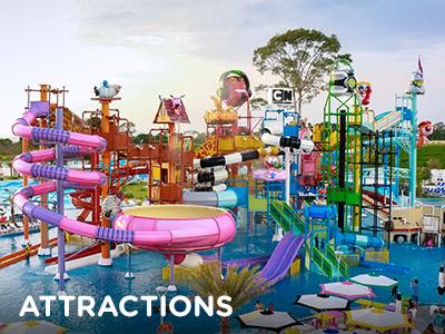attractions-cartoonival-cta