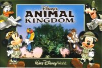 disney-animal-kingdom1-sm