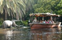 disney-rivercruise