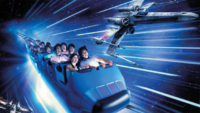 disneyhk-hyperspace