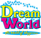 dream-world1