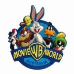 movieworld2