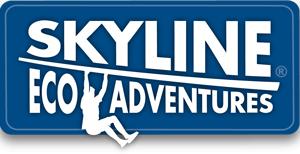 skyline_eco_adventure