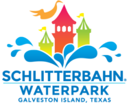 water-parks