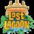 nll-logo-170x180
