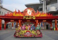 fuji-q-highland