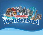canadas-wonderland