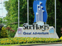 six-flags-nj
