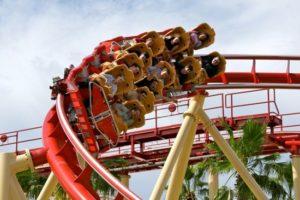 universal-studios-hollywood-rip-ride-rockit-coaster-finally