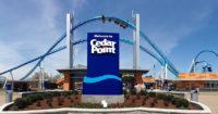 CedarPoint