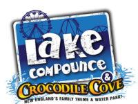 LakeCompounce