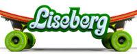 liseberg-logo