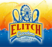 elitch-gardens logo