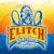 elitch-gardens logo