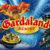 gardaland-resort