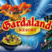 gardaland-resort