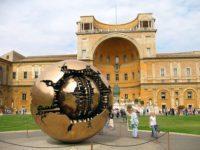 vatican-museum