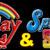 Holiday-World-Splashin-Safari logo