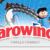 carowinds nc