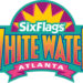 six_flags_ww_logo