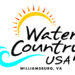 watercountry