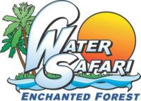 watersafari