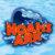 NoahsArk (1)