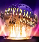 Universal-Studios-Logo-Hollywood