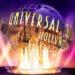 Universal-Studios-Logo-Hollywood