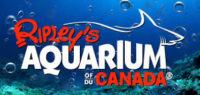 aquarium-of-toronto