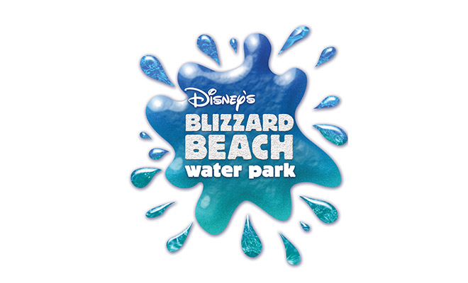 Disney S Blizzard Beach Orlando Fl