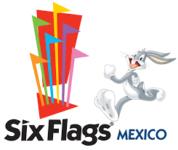 sixflags mexico2