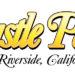 Castle_Park_Logo