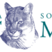 asdm logo