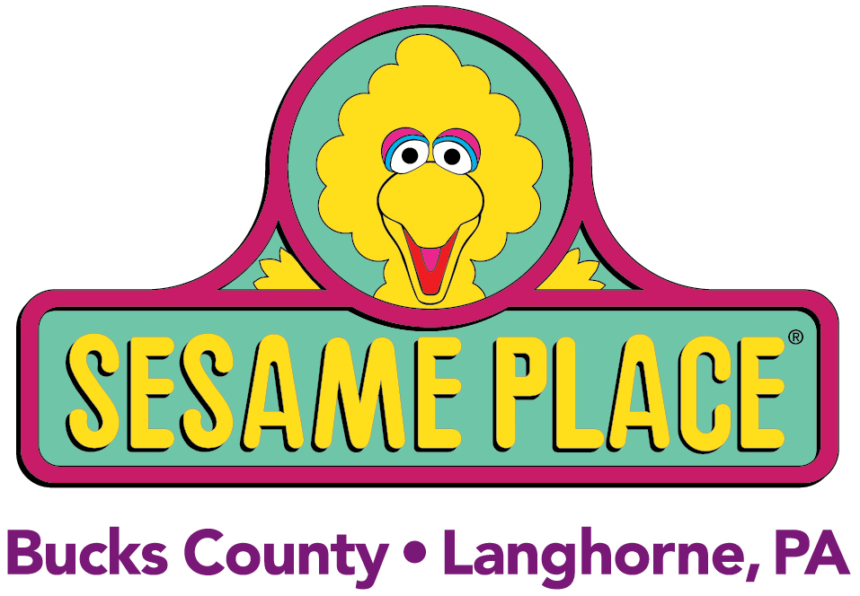 Nov 26,  · Maximum of 10 tickets can be purchased per transaction; May be upgraded to a Season Pass for an additional fee at any ticket window; Online savings are based on general admission prices available at the park. Valid for two visits to Sesame Place any operating days 4/17//1/ Ticket does not have to be used on consecutive days.