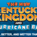 kentucky-kingdom