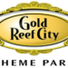 Gold-Reef-City-Theme-Park