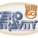 zerogravity1