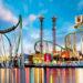 orlando FL theme parks