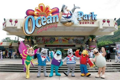 Ocean park hong kong ocean park hong kong gumiabroncs Image collections