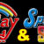 Holiday-World-Splashin-Safari logo