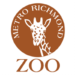 richmondzoo